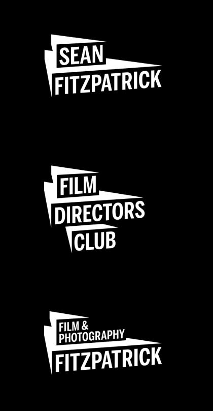 SF_logos1